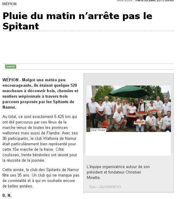 article-vers-l-avenir-marche-de-la-fraise-2013.jpg