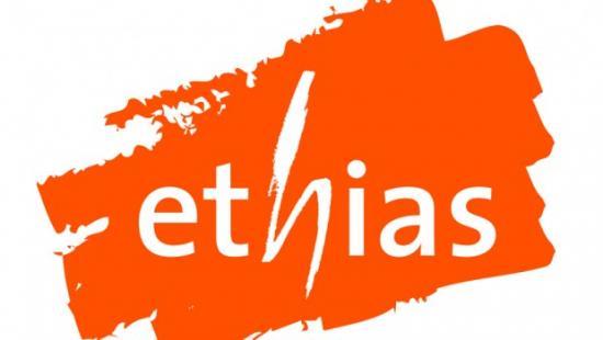 Ethias