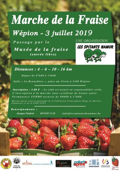 Marche fraise 2019cmjn 1