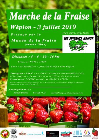 Marche fraise 2019cmjn