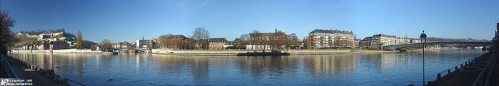 Les Spitants de Namur, asbl - NA029