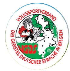 VGDS_Fédération Germanophone