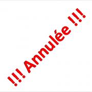 Logo annulee1