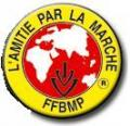 logo-ffbmp.jpg