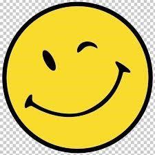 Smiley 1